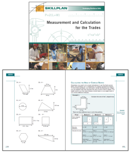 Measurement_Calculations_pages
